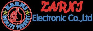 Zarni New1